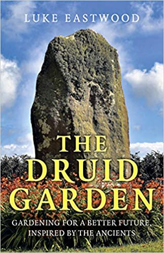 April Bonus Content: Review: The Druid Garden
